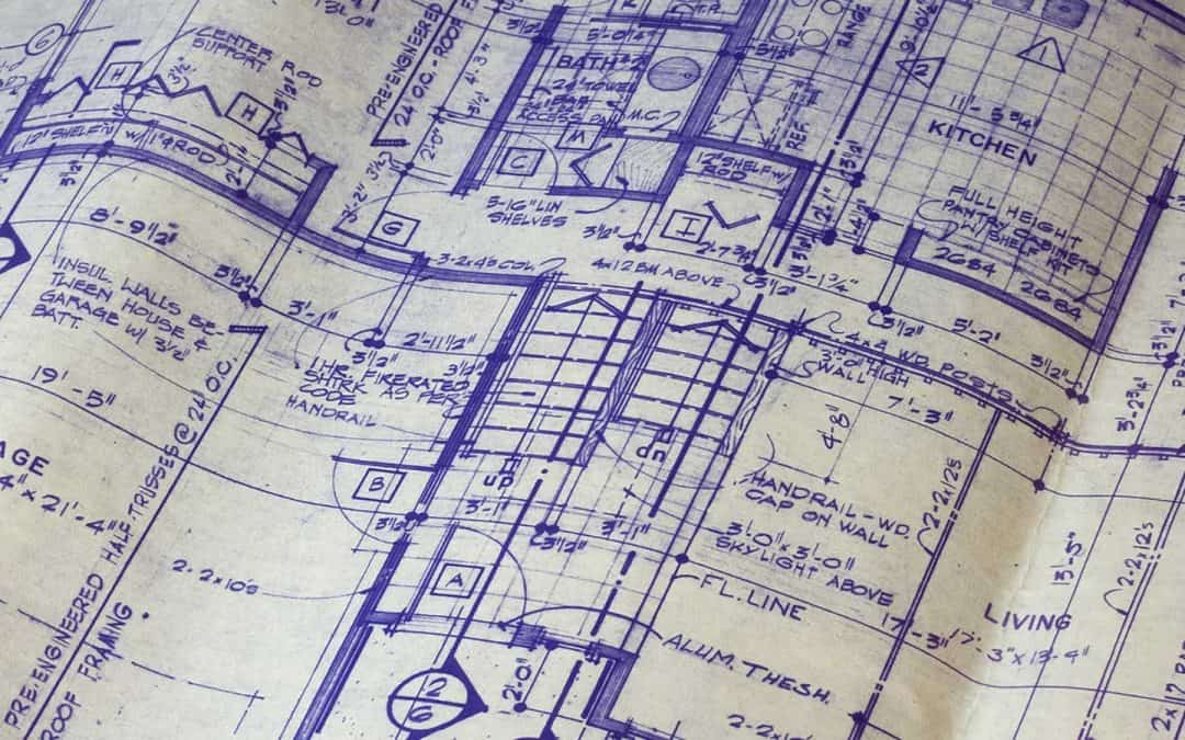 Planning a New Construction Project?