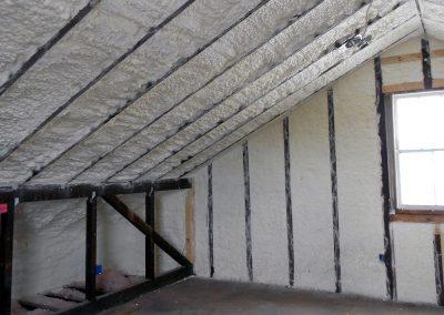 de-gallery-attic-01