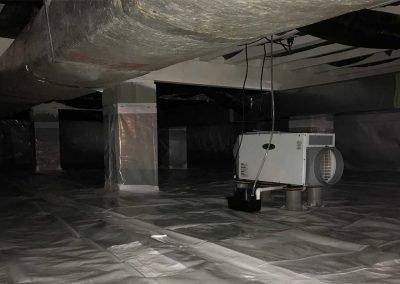 crawlspace-002