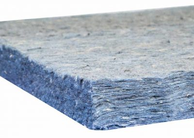 denim-insulation-002