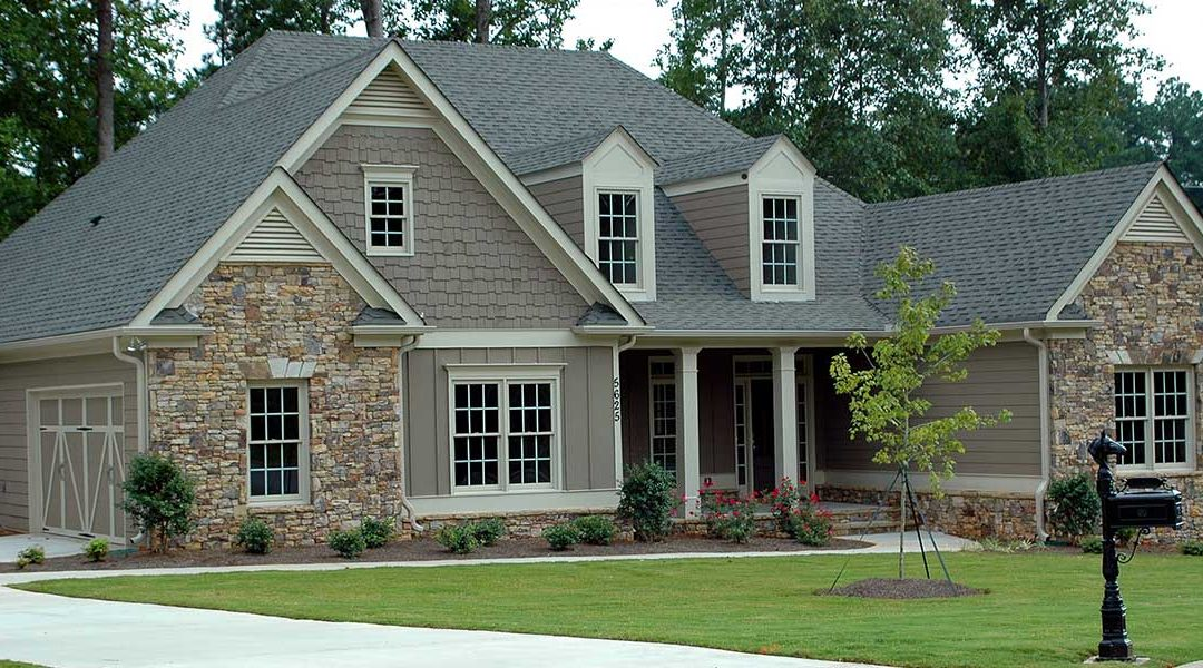 The Top Five Reasons Home Builders Should Partner With Diversified Energy - Home builders across the Greater New Orleans region and all of Louisiana should partner with Diversified Energy. Diversified Energy offers integrated services, multiple insulation options, performance verification, code compliance, and we will schedule seamlessly with your subcontractors. Call us today for more information: 504-2783-7779 - https://diversifiede.com